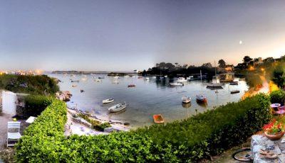 Ile de Batz - Activité authentique et originale Bretagne