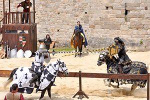 Activités authentiques et originales Bretagne