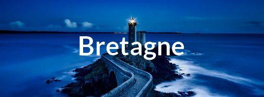 Reservation activites experiences Tourisme Loisirs Bretagne
