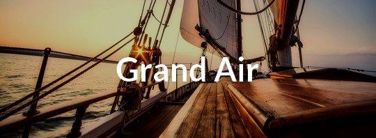Grand Air Nature Experiences Activite France - Tourism