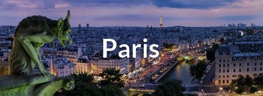 Paris Selection Experience Activite France - Tourism
