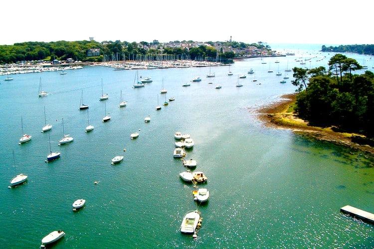Activités originales Bretagne - Finistere Sud Pays Bigouden
