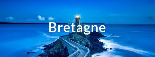 https://www.tidden.com/wp-content/uploads/2019/04/Bretagne-V4-4-540x198.jpg