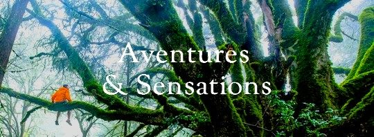 Aventures Sports Sensations France - Tours and Activities