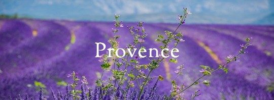Provence activités originales - Visites guidees Tourism sightseeing France