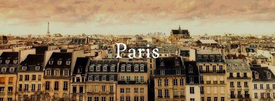 Activites originales premium Paris - Tours and Activities