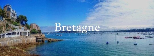 Activites originales Bretagne France - Tours and activities Brittany