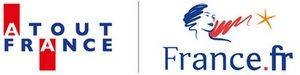 https://www.tidden.com/wp-content/uploads/2019/10/Logo-Atout-France-résa-2-300x75.jpg