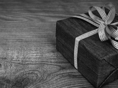 https://www.tidden.com/wp-content/uploads/2019/10/cadeaux-entreprises-bw-400x300.jpg