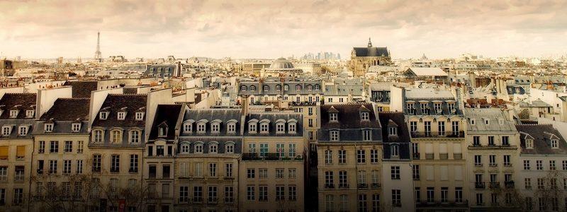 https://www.tidden.com/wp-content/uploads/2020/01/Activités-Paris-1-800x300.jpg
