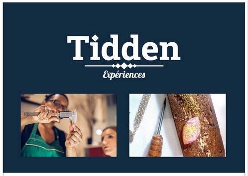 https://www.tidden.com/wp-content/uploads/2020/07/Bon-cadeau-1-500x354.jpg