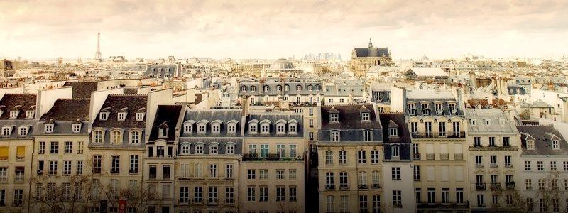 https://www.tidden.com/wp-content/uploads/2021/05/Activités-Paris-800x300.jpg