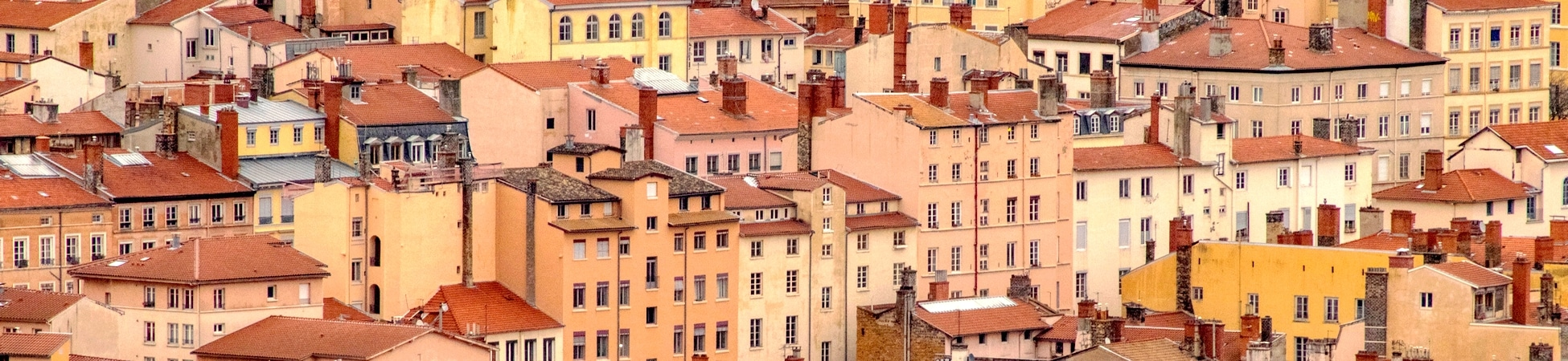 5 idees de weekend citybreak en france