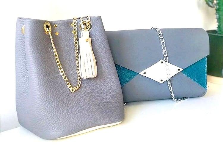 a85fc8fea3 Atelier DIY Maroquinerie : fabriquez votre sac à main en cuir unique à Paris