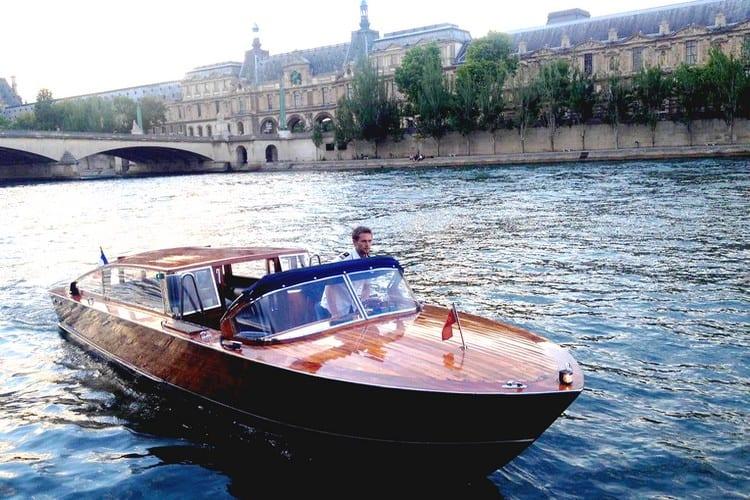 Activités originales tourisme loisirs - Paris France