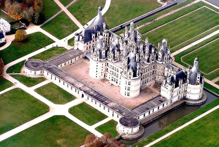 Activités originales Pays de la Loire - Loire Atlantique