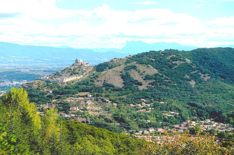 Activites originales Lyon - Oenotourisme circuit rhone winetour