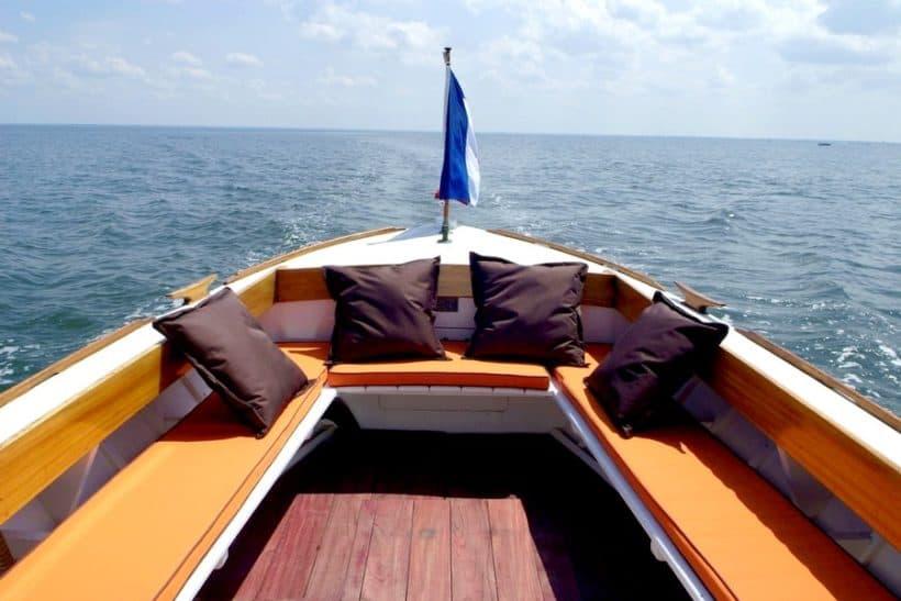 Activités authentiques et originales Bassin Arcachon Cap Ferret