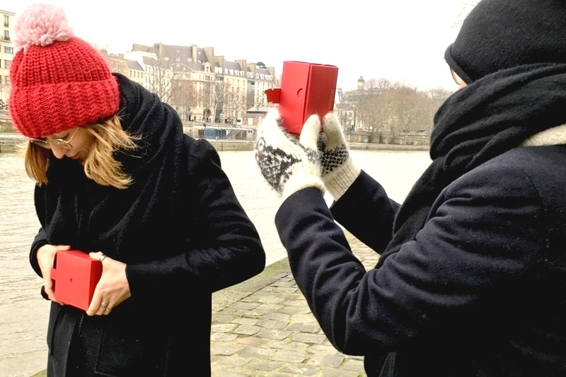 cours photographie paris original debutant offrir cadeau