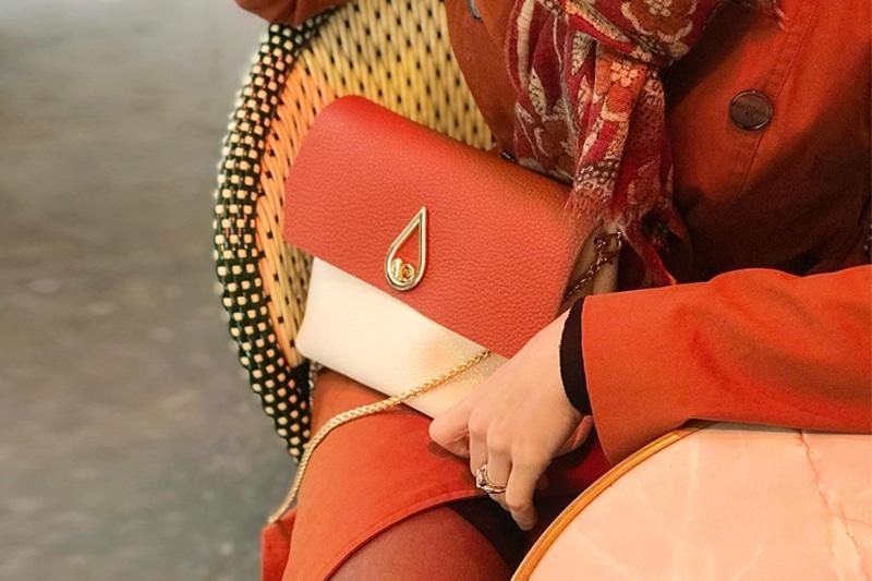 atelier diy creation fabrication sac a main maroquinerie paris