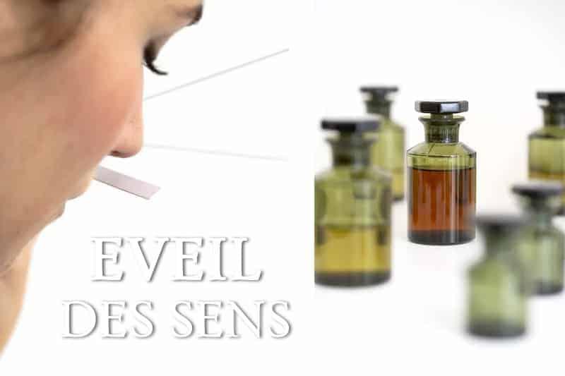 Tidden - atelier diy creation fabrication de parfum paris fragrance