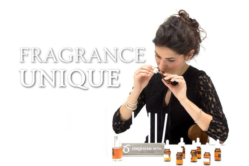 Tidden - atelier diy creation fabrication de parfum paris fragrance evenement prive entreprise