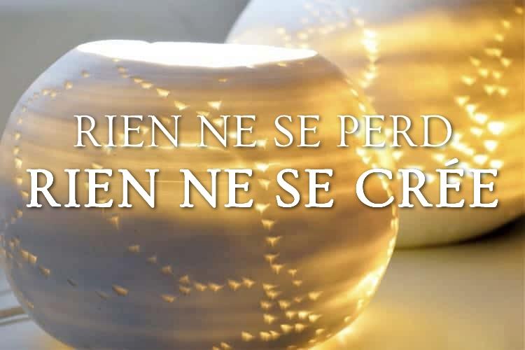 Tidden - stage poterie gre ceramique saint malo bretagne