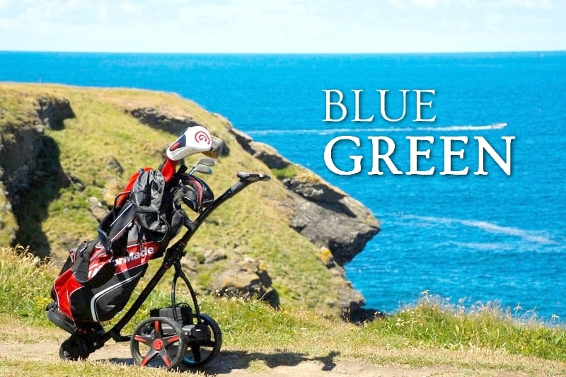 Tidden - croisiere sejour golfe baden belle ile en mer ruys kerver