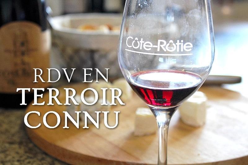 Tidden - visite guide terroir degustation produits locaux lyon rhone fromages vins