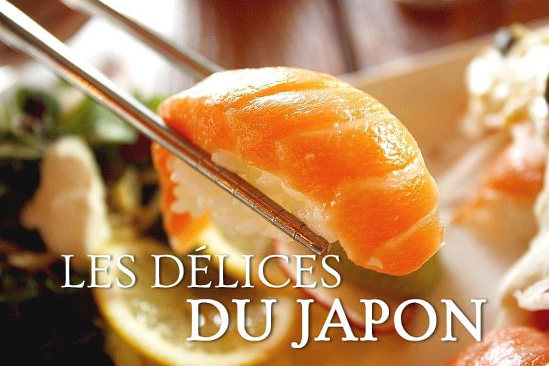 Tidden - cours sushi makis chef japonais paris