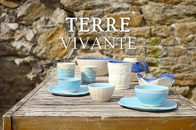 Tidden - Atelier cours ceramique poterie gre saint malo