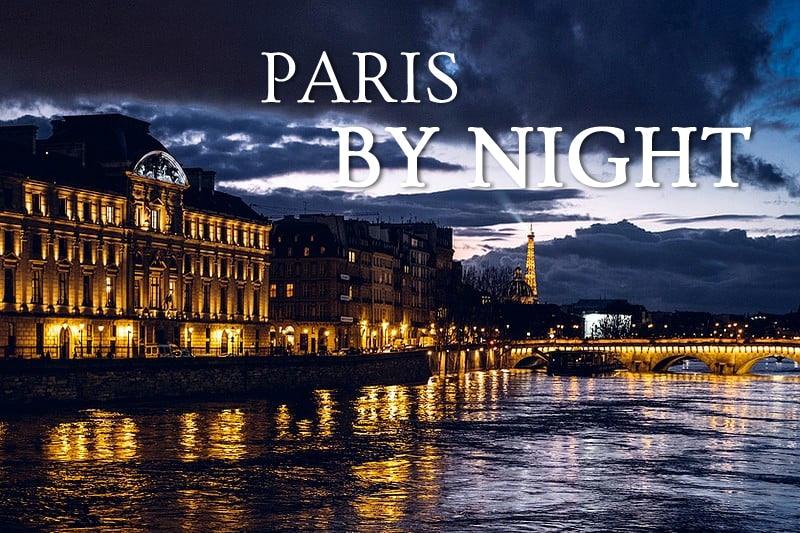 Tidden - visite guidee paris la nuit by night guide conferenciere prive