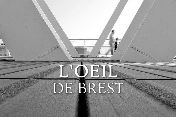 Tidden - Stage photo Brest finistere urbain