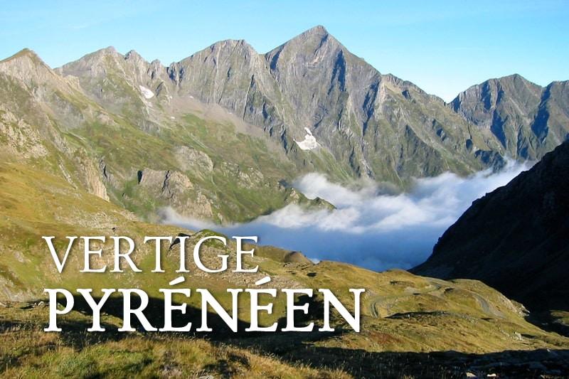 Tidden - vol bapteme helicoptere pyrenees